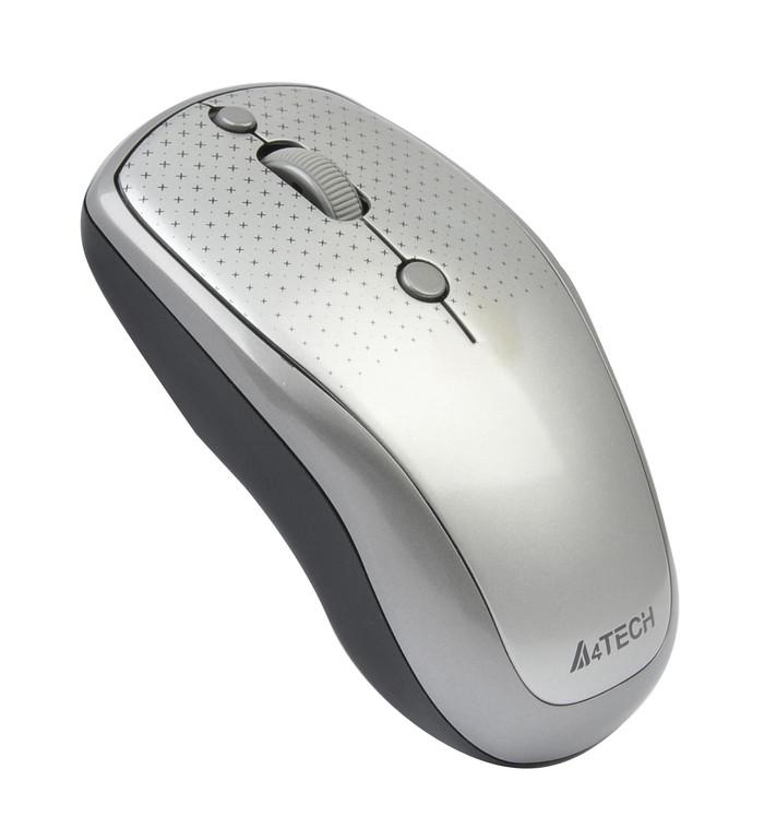 Info A4tech G9 530hx Travelbon.com