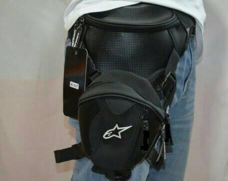 harga Waist bag / tas pinggang alpinestar / tas paha alpinestar Tokopedia.com