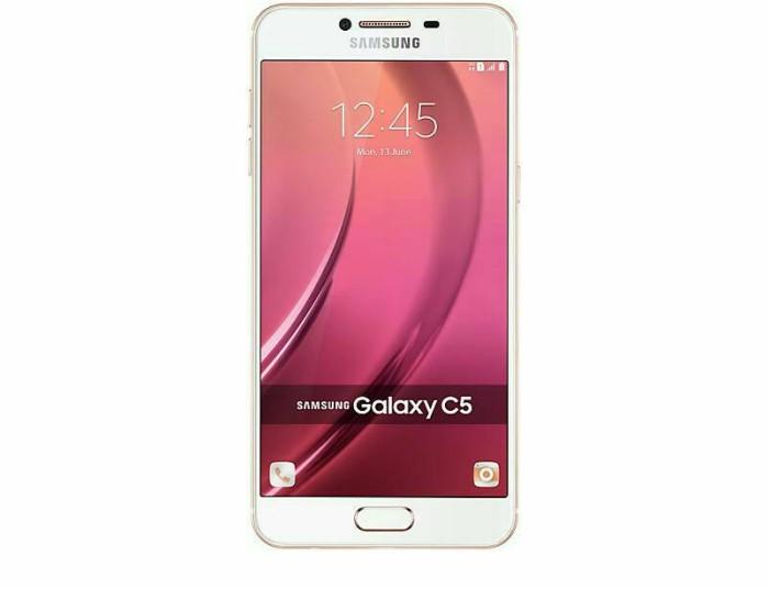 Samsung Galaxy C5 (64GB) - ORIGINAL - NEW