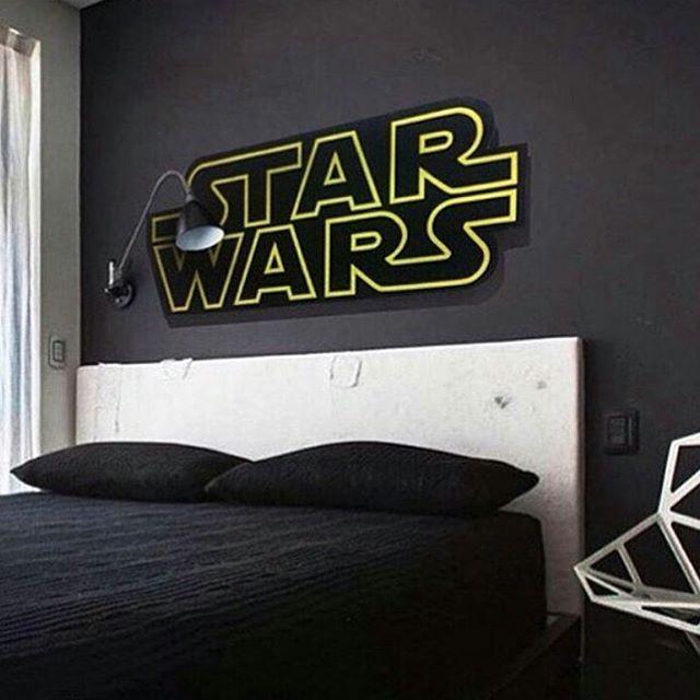 harga Star wars Tokopedia.com