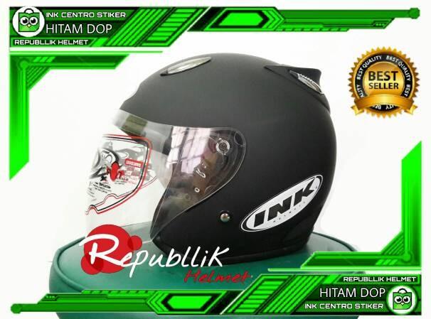 harga Helm best model ink centro bkn kyt/bogo/mds/nhk/bmc Tokopedia.com
