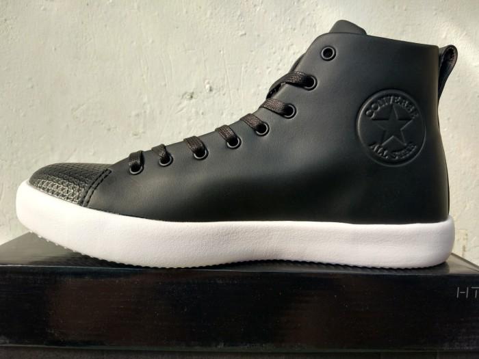 7be29a5d0005 Jual Sepatu Converse All Star