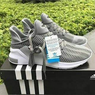 aee78f6d780 Jual Adidas Climacool ADV - veve shoes