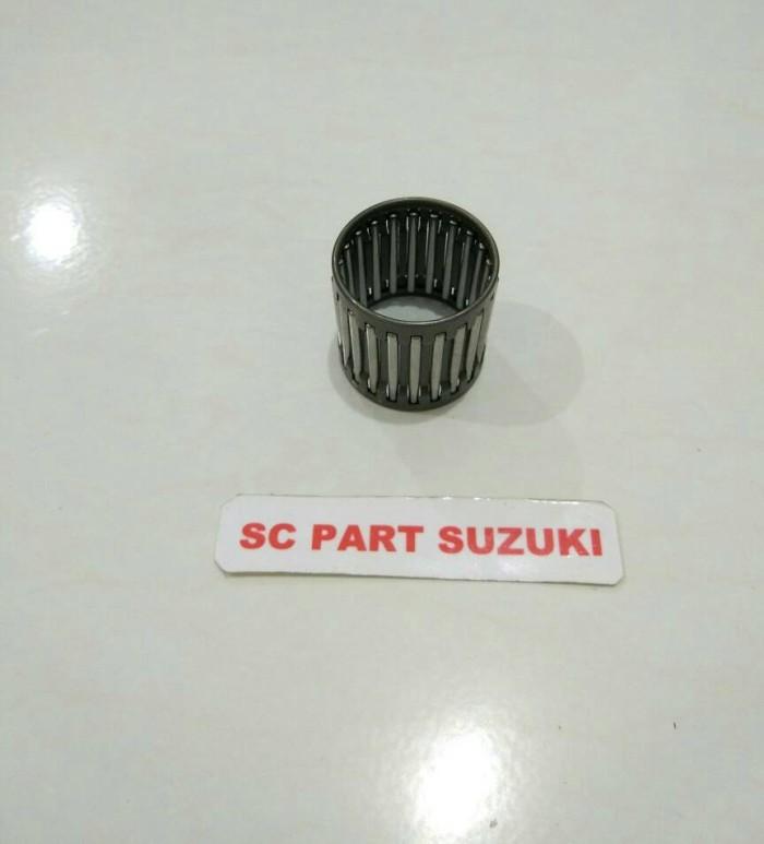 harga Bearing laher bambu transfer case suzuki jimny katana Tokopedia.com