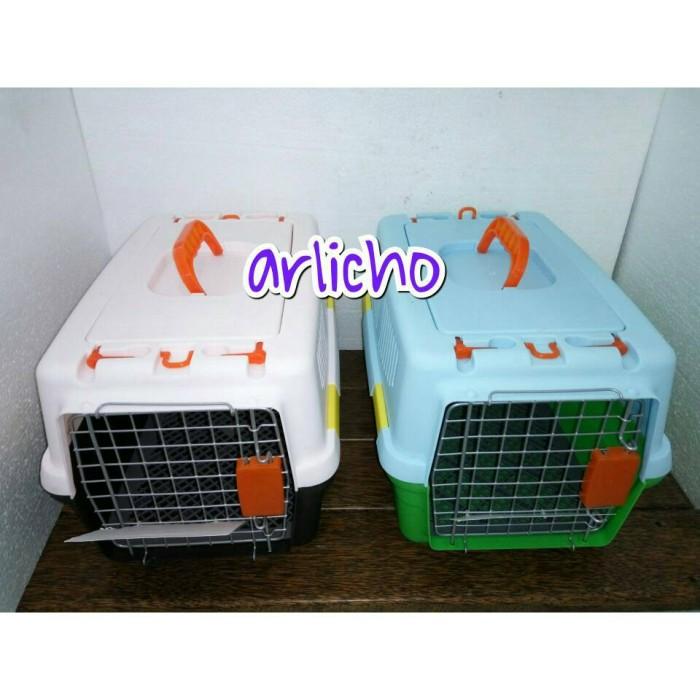 harga Pet cargo hewan Tokopedia.com