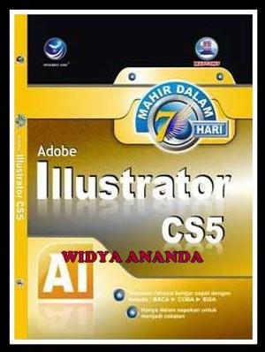 harga Mahir dalam 7 hari adobe illustrator cs5 Tokopedia.com