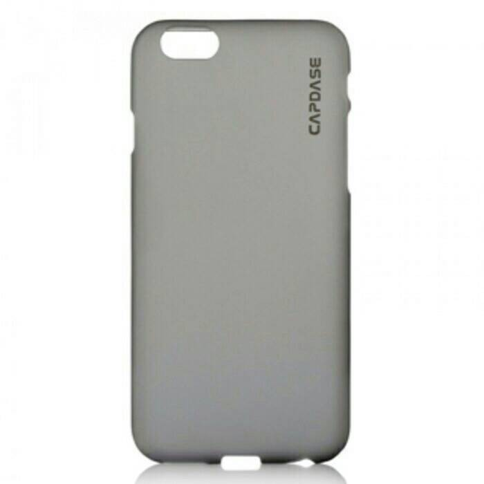 Katalog Iphone 6 Plus Hargano.com