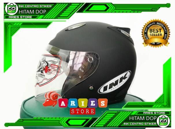 harga Helm ink besic centro bkn kyt/bogo/jpx/bmc/agv/nhk Tokopedia.com