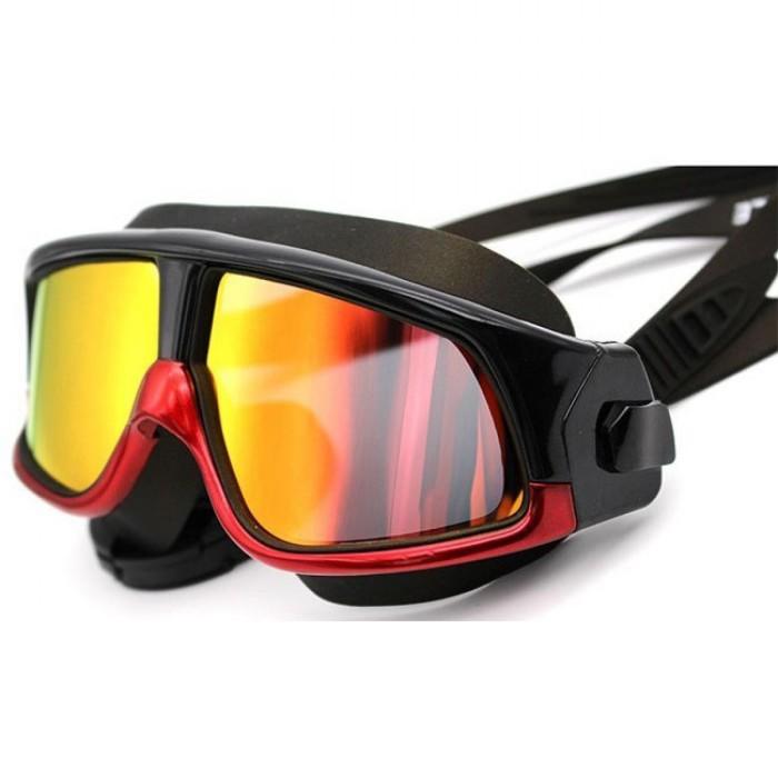 harga Kacamata renang polarizing anti fog uv protection - gog-300 Tokopedia.com
