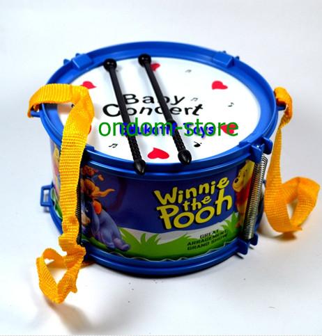 harga Mainan anak drum mainan musik mini drumer Tokopedia.com