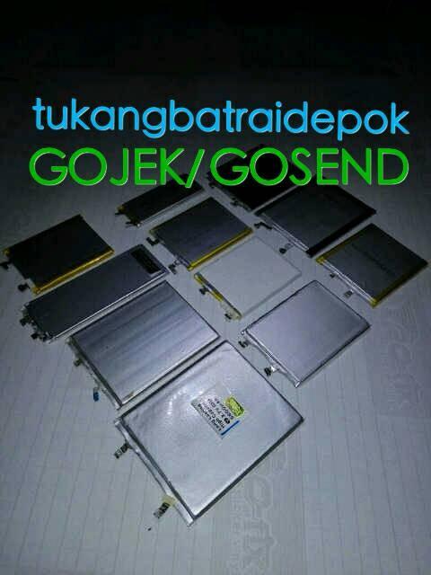 harga Baterai batre battery elephone s7 5000mah double power (refill) Tokopedia.com