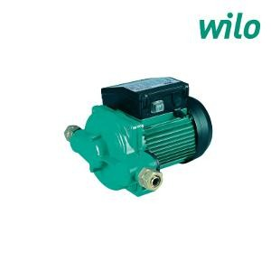 Jual Wilo Pompa air dorong-booster PB 201 EA - Jakarta ...