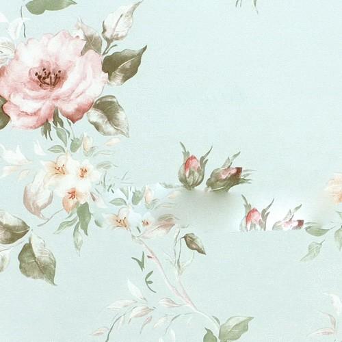 Unduh 610+ Wallpaper Bunga Floral Gratis Terbaru