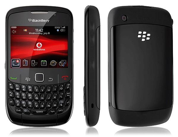 harga Blackberry curve 8520 gemini Tokopedia.com