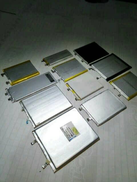 harga Baterai batre battery elephone s3 s3 lite 5000mah (refill) Tokopedia.com
