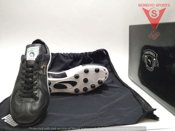 harga Sepatu bola - puma king maradona super fg original #103816 01 Tokopedia.com