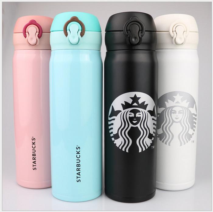 Hasil gambar untuk Tumbler Starbuck