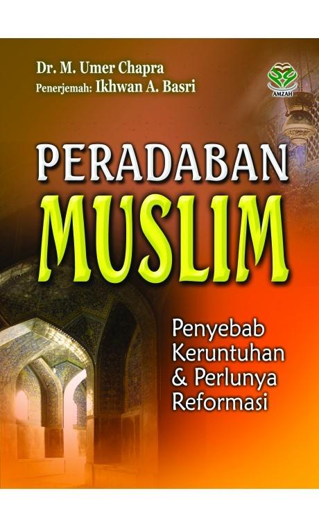 harga Peradaban muslim Tokopedia.com