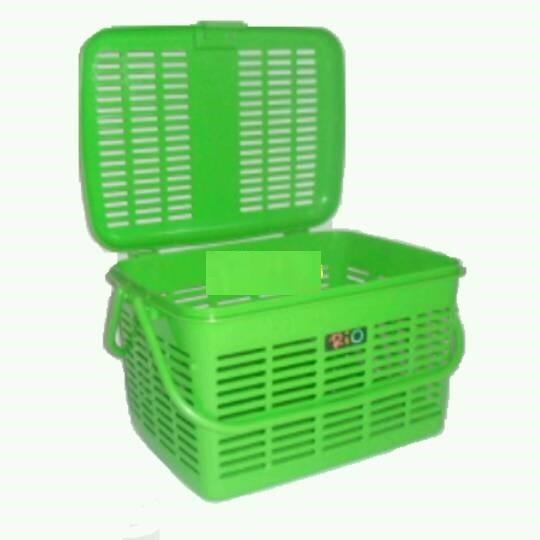 harga Keranjang rio pet cargo kucing size s (ukuran kecil) Tokopedia.com