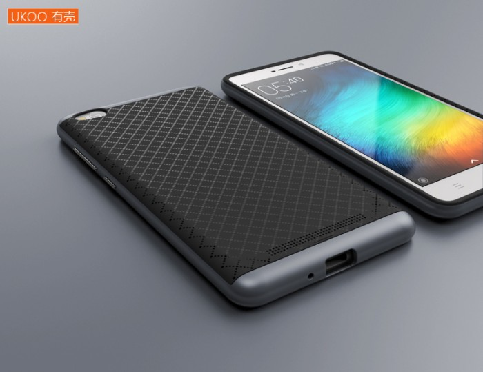 low priced 6da18 ba453 Jual Case Ipaky Xiaomi Redmi 3 / 3 Pro / 3s Neo Hybrid - Jakarta Barat -  Gudang JakartaKu | Tokopedia