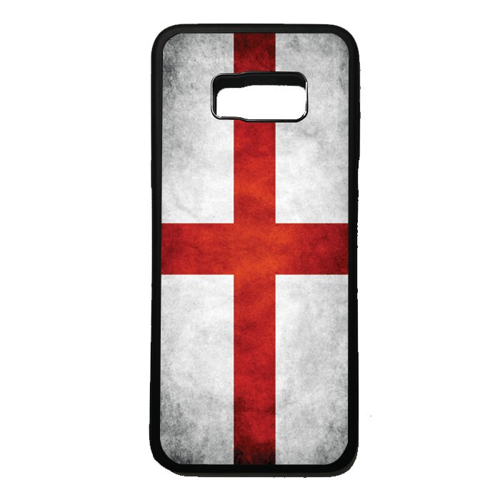 harga Case casing samsung s8 plus softcase bumper motif bendera inggris 02 Tokopedia.com