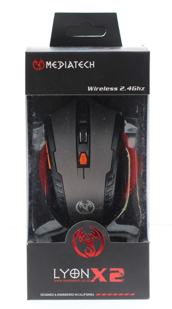 Mediatech Mouse Wireless Mgm X2 Mousepad Gaming Gp 01 Daftar Harga Touch Hijau Lyon Grey