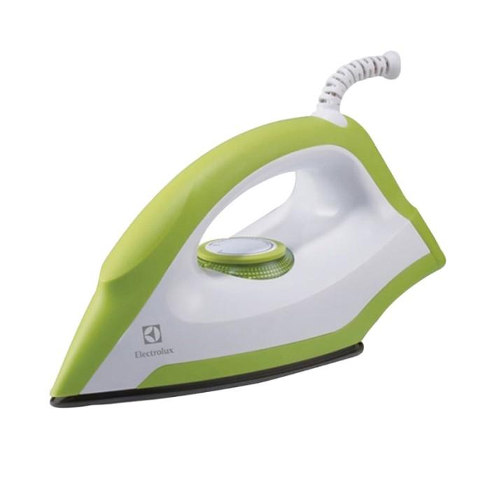harga Electrolux - iron edi1014 Tokopedia.com