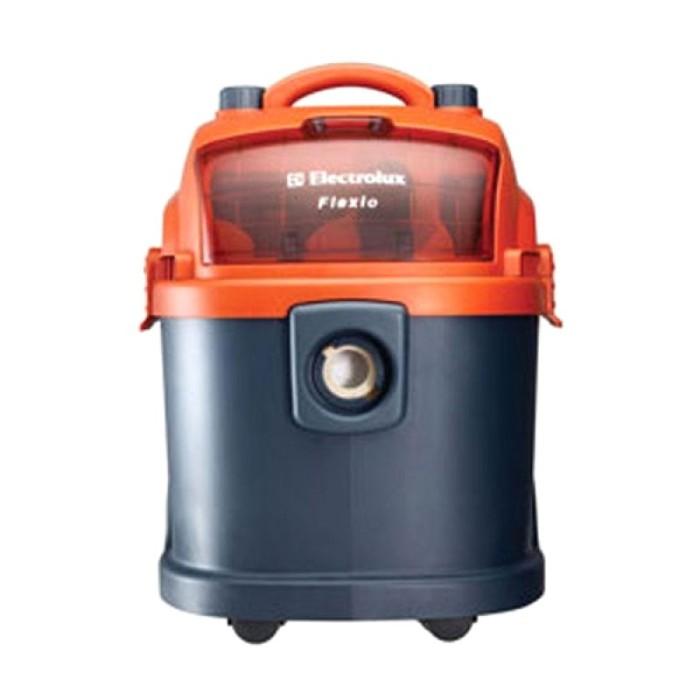 harga Electrolux - vacuum cleaner z931 Tokopedia.com