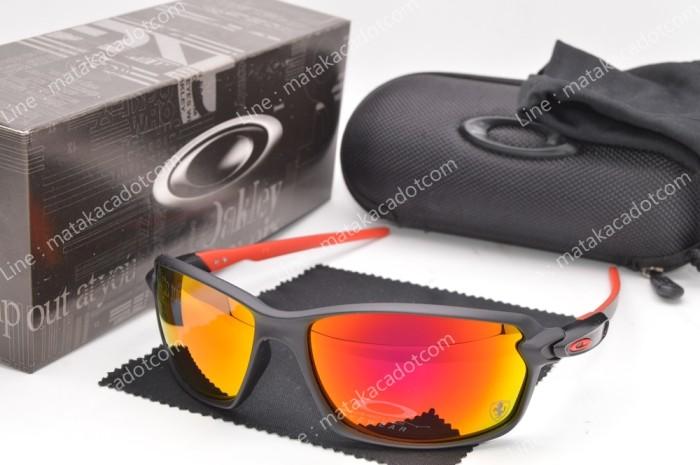 582620547c Jual Kacamata Sunglasses Sport Pria OX Carbon Shift Fire - Pusat ...