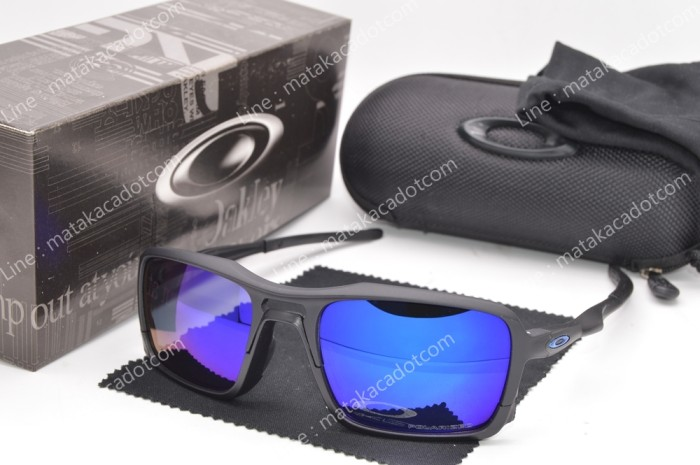Kacamata sunglasses sport pria ox triggerman biru harga Kacamata sunglasses  sport pria ox triggerman biru Tokopedia.com d29479c21a