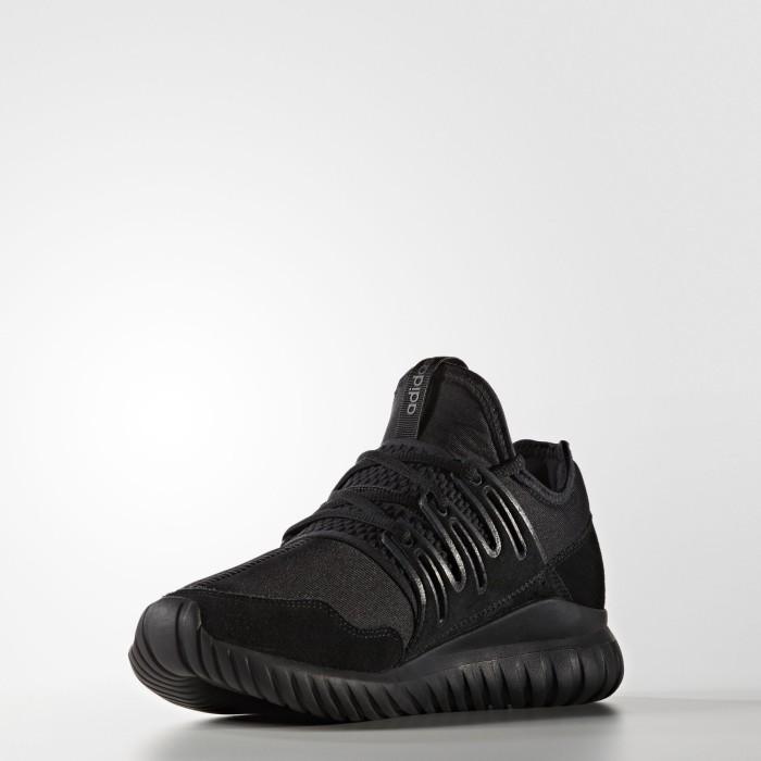 Sepatu Casual ADIDAS TUBULAR RADIAL ORIGINAL (Artikel: S80115) - BNIB