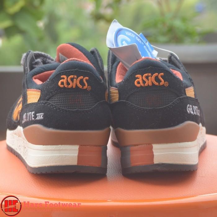 where to buy sepatu asics gel lyte iii black tan 2e2c9 1363f 1634d074cd