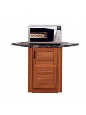 Jual Kitchen Set Bawah Sudut Kbs014181 Seri Venesia Olympic
