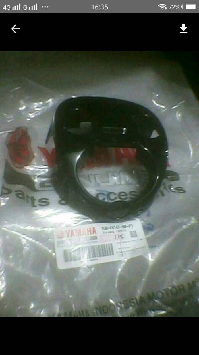 harga Cover stang fino asli ygp Tokopedia.com