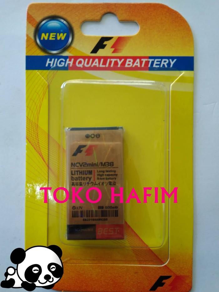 harga Batrai baterai battery batre ti phone t 20 mito 111 tiphone t20 double Tokopedia.com