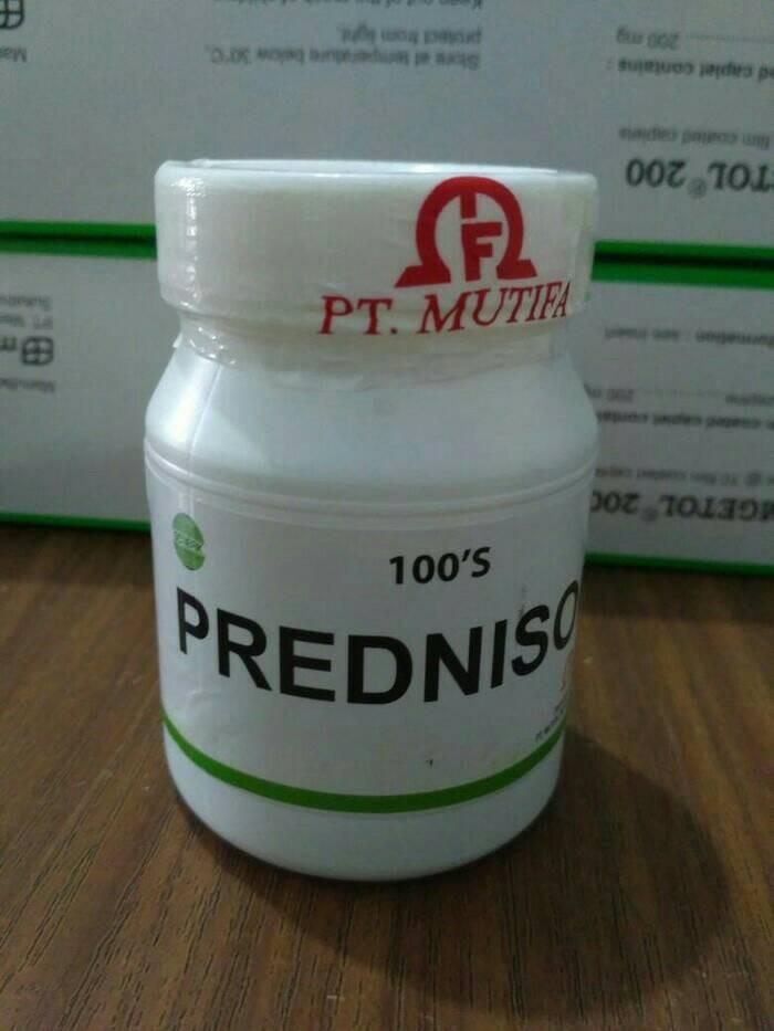 How to buy prednisone in Luxembourg