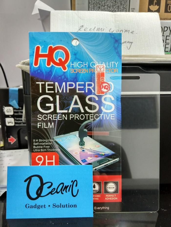 harga Tempered glass xiaomi redmi 4x / prime Tokopedia.com