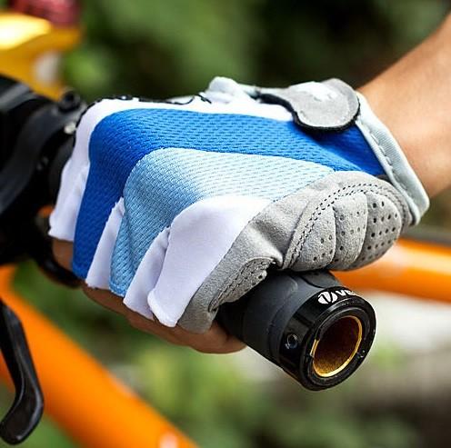 harga Sarung tangan sepeda pearl izumi half finger Tokopedia.com