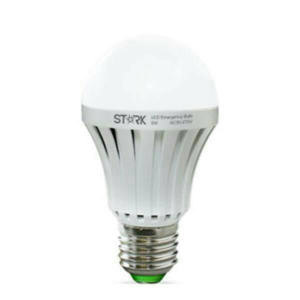 harga Lampu stark led 14w cool warm white Tokopedia.com