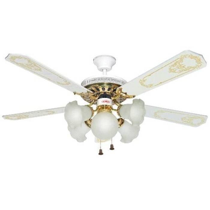harga Kipas angin gantung - ceiling fan uchida cf-110 Tokopedia.com