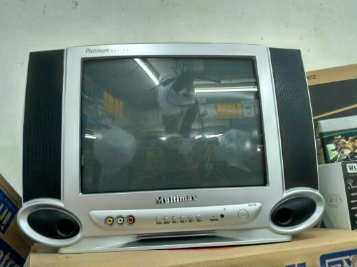harga Televisi 14 multimax Tokopedia.com
