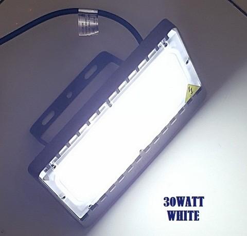 harga Lampu led sorot slim henseki ldv-080-30w outdoor waterproof Tokopedia.com
