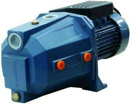 harga Pompa air swp 100 semi jet lakoni murah Tokopedia.com