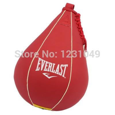 harga Speed Bag Everlast Speed Ball Punching Ball Tokopedia.com