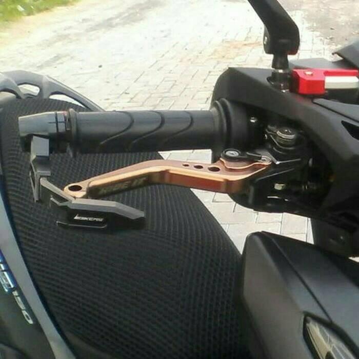 harga Prouguad motogp full besi Tokopedia.com