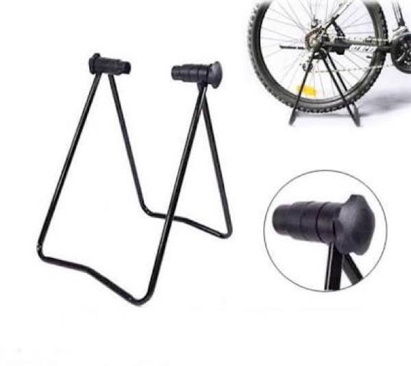 harga Standard segitiga paddock (lipat) united buat sepeda Tokopedia.com