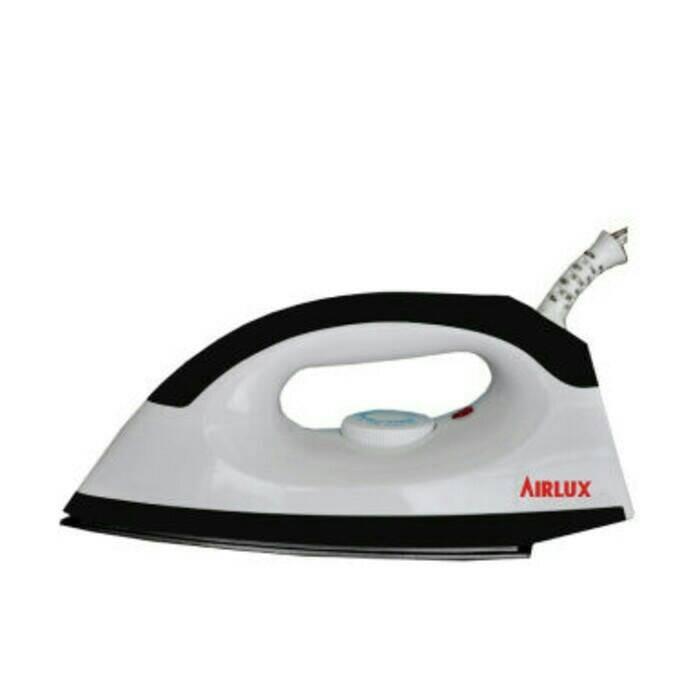 harga Setrika listrik airlux st-2511(otomatis)brng berkualitas ok Tokopedia.com