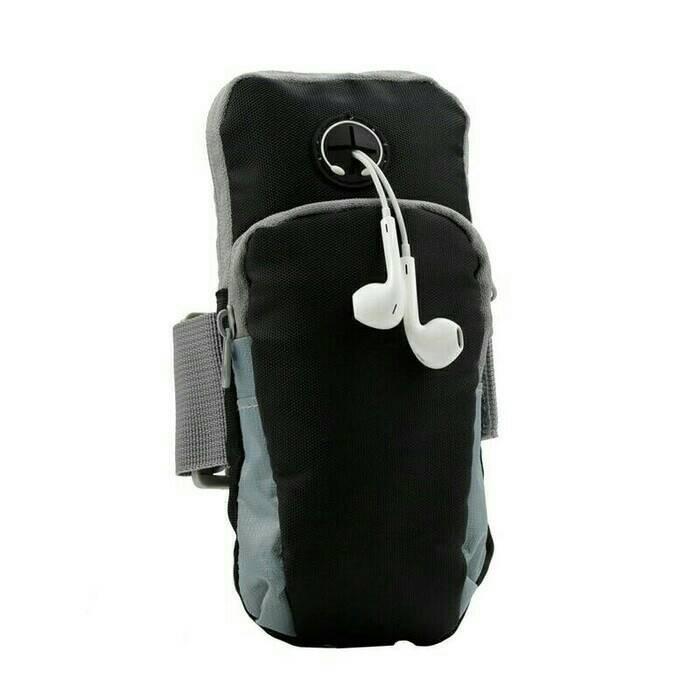 harga Armband tas sepeda dompet handphone Tokopedia.com