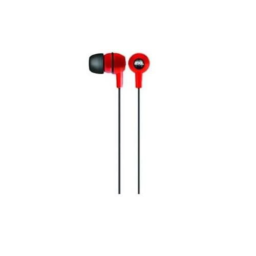 Headset 2XL-X25P CZ815 Spoke Red ( Skullcandy )