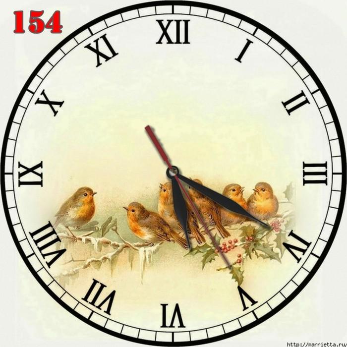151 Jam Dinding Lucu Unik Motif Burung Hantu Hiasan Interiorruang ... f54ff89670
